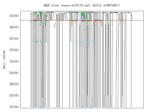 tree_alt-366