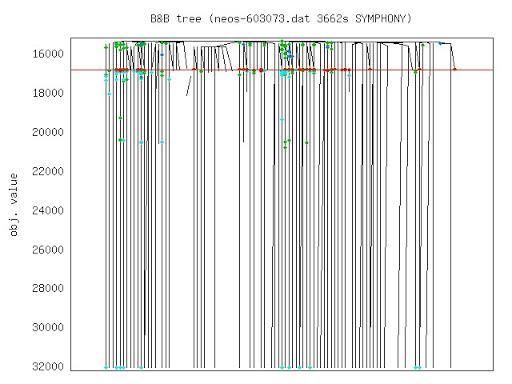 tree_alt-367