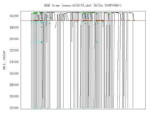 tree_alt-368