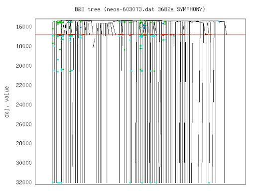 tree_alt-369