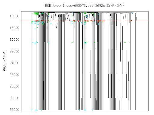 tree_alt-370