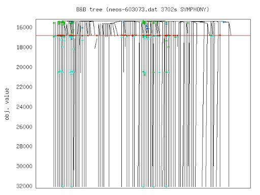 tree_alt-371