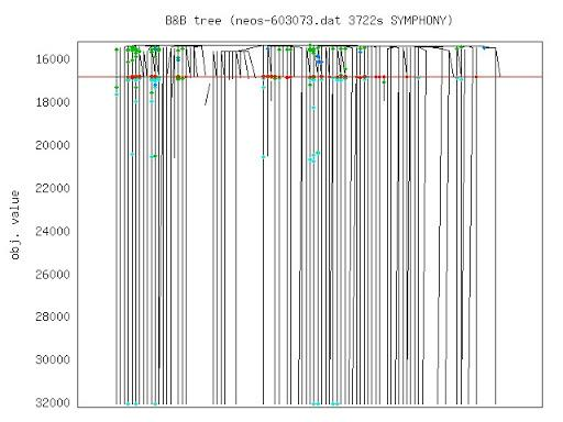 tree_alt-373
