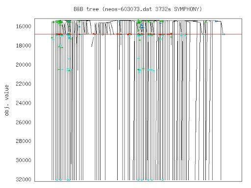 tree_alt-374