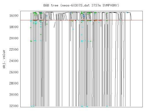 tree_alt-375