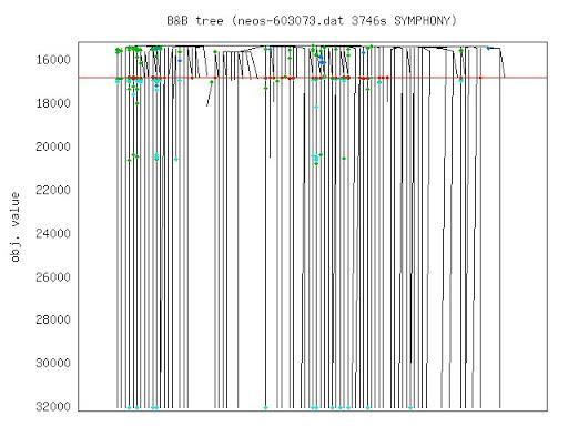 tree_alt-376