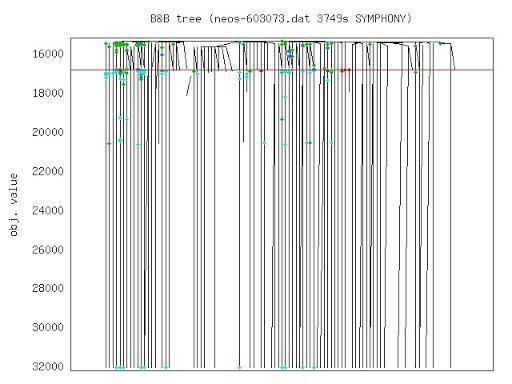 tree_alt-377