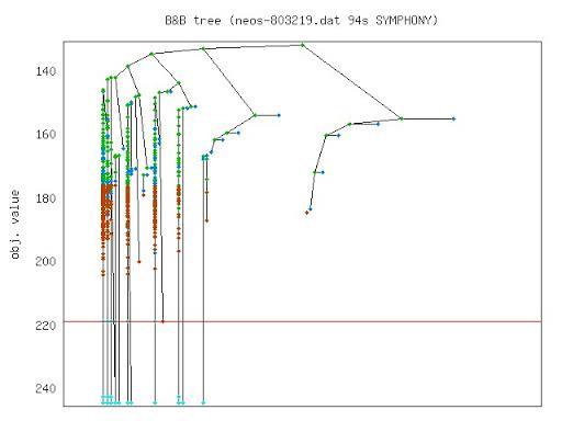 tree_alt-005