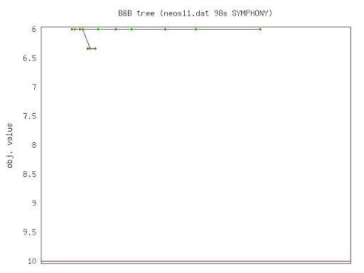 tree_alt-001