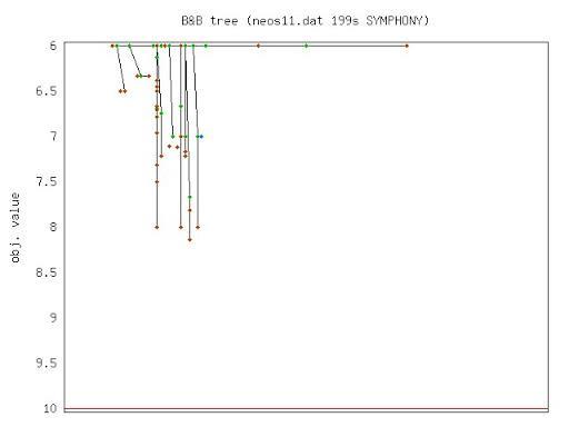 tree_alt-007