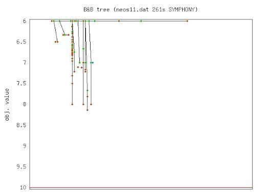 tree_alt-010
