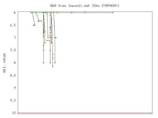 tree_alt-014