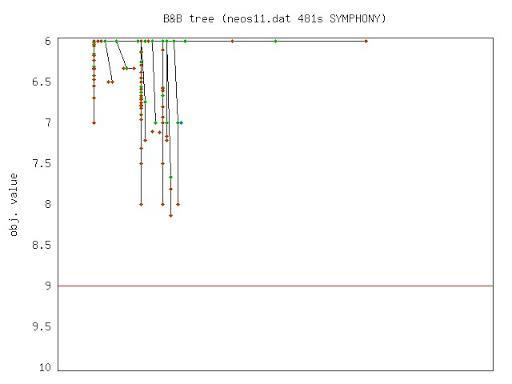 tree_alt-021