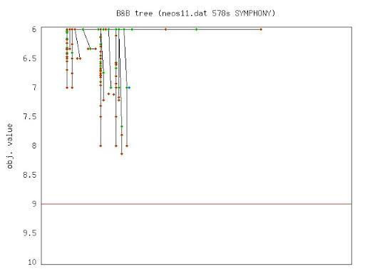 tree_alt-025