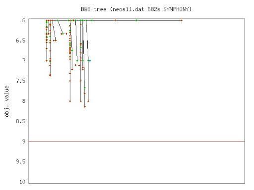 tree_alt-029