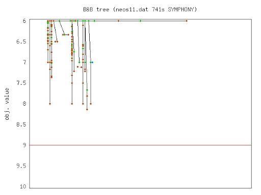 tree_alt-033