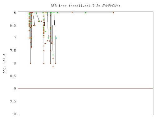 tree_alt-034