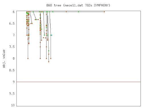 tree_alt-035