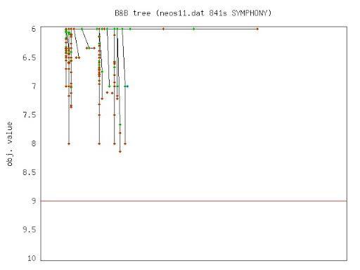 tree_alt-037