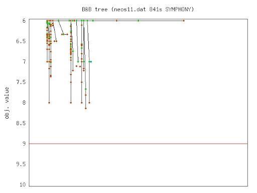 tree_alt-039