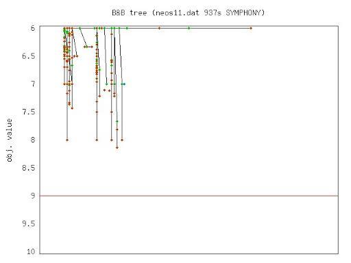 tree_alt-042