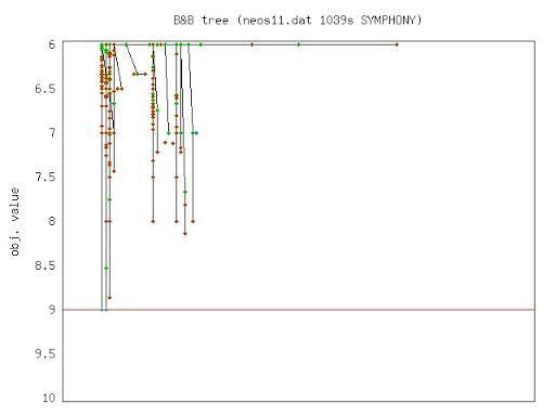 tree_alt-049