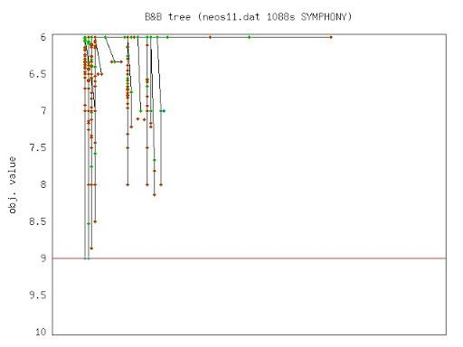 tree_alt-050
