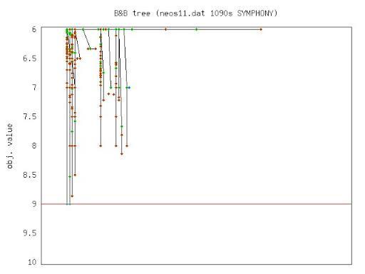 tree_alt-051
