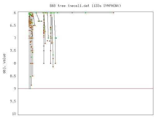 tree_alt-053