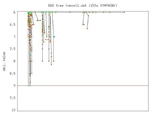 tree_alt-055