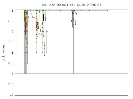 tree_alt-060