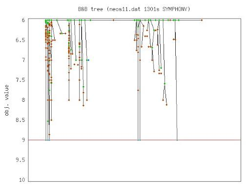 tree_alt-062