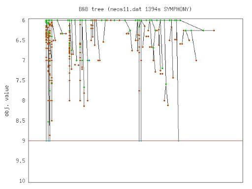 tree_alt-065