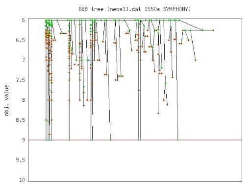tree_alt-073