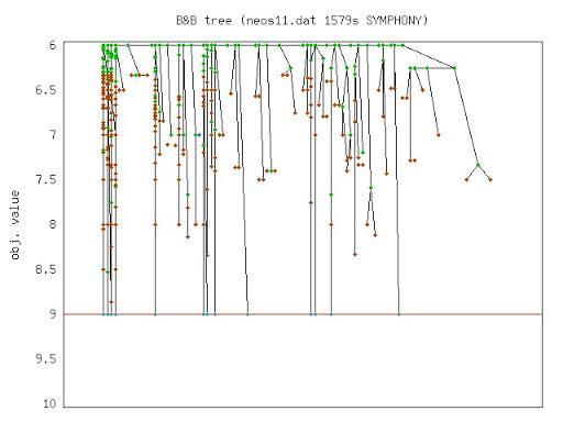 tree_alt-076