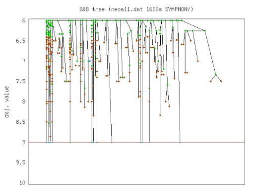 tree_alt-079