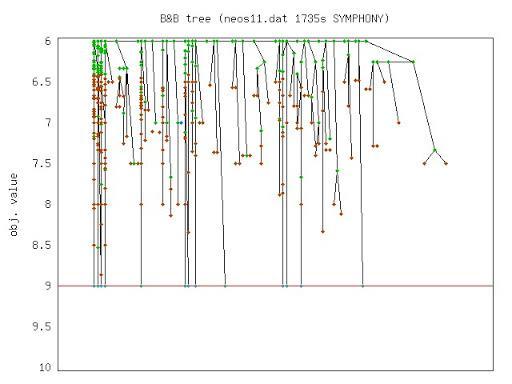 tree_alt-083