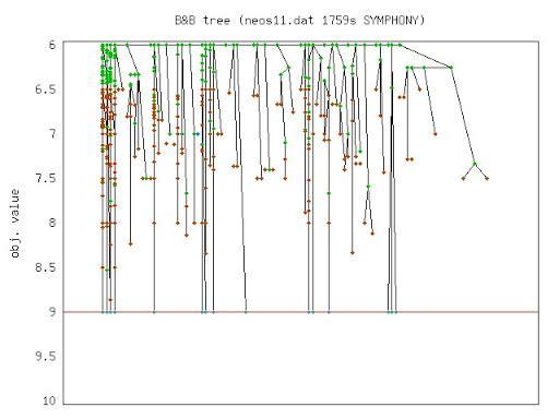 tree_alt-085