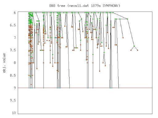 tree_alt-091