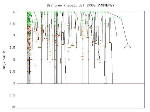 tree_alt-097