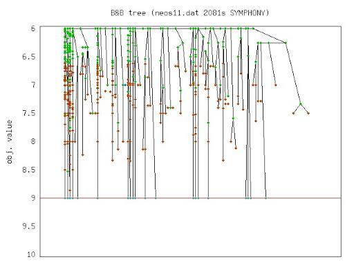 tree_alt-100