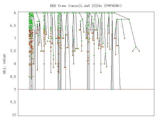 tree_alt-106