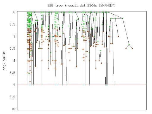 tree_alt-112