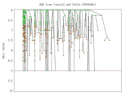 tree_alt-117