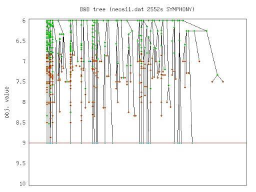 tree_alt-123