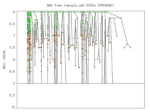 tree_alt-130