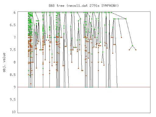 tree_alt-133