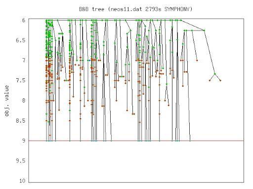 tree_alt-136