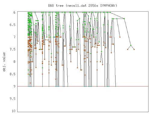 tree_alt-138