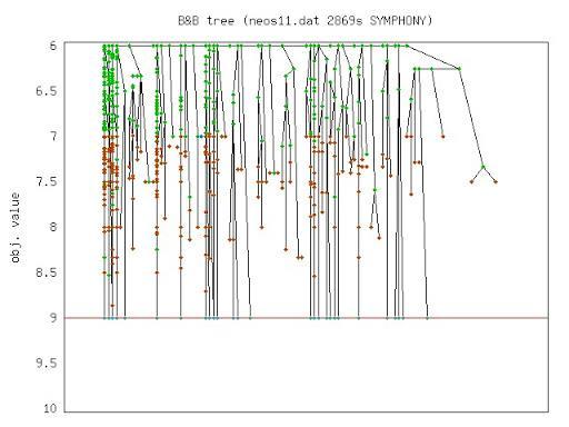 tree_alt-140